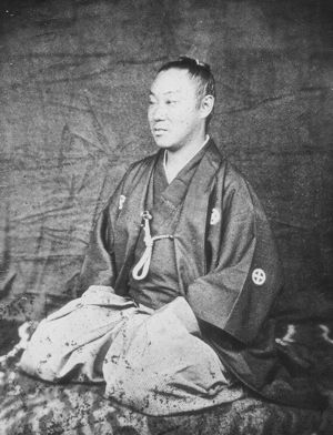 壮之助 島津 (1840-1897) | Wiki...