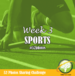52_Photos_Week_3_Sports.png