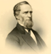 William Knowlton