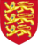 The House of Plantagenet crest.