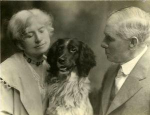 Resultado de imagen de Annie Oakley wikipedia