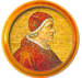 Pope Clement VI Roger