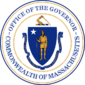 Mass. Governor