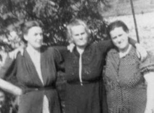 Geneva (Hicks) Wallace (1916-1986) | WikiTree FREE Family Tree