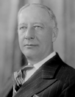 Alfred Emanuel Smith