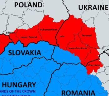 Kingdom of Galicia and Lodomeria on pale of settlement, wallachia map, asturias map, malopolska map, catalonia espana map, rheinhessen map, galician map, picos de europa map, castilla la vieja map, la rioja map, ukraine map, carpathian mountains map, andalucia map, east prussia map, santiago de compostela map, poland election map, karachay-cherkessia map, taras shevchenko, bohemia map, duchy of warsaw, carpathian ruthenia, kingdom of galicia and lodomeria, carpathian mountains, second polish republic, spain map, norte map, catalonia france map,