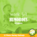 52_Photos_Week_39_Humorous.png