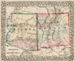 US_Southern_Colonies_Arizona_page-8.jpg