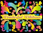 Wonderful Wikitreer explosion.