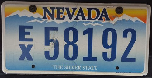 500px-United_States_Exempt_License_Plates-1.jpg