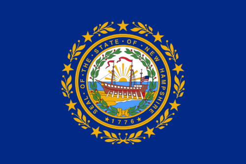 500px-US_State_Flag_Images-33.png