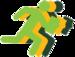 Source-a-Thon logo
